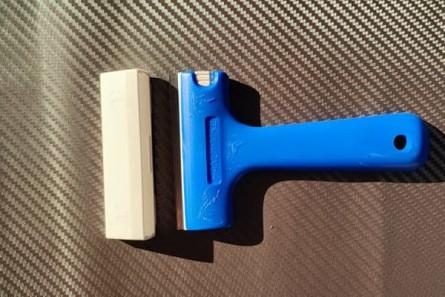 Scraper Handy 8 cm