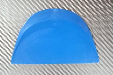GT 1070 -1 Blue  Smart Card