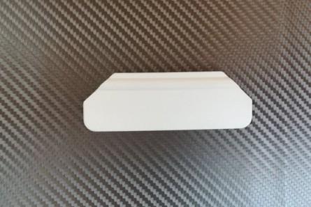 Applicator - foil tool