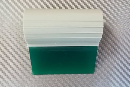 GT 2053  Green Turbo Squeegee