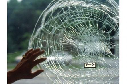 SMC - 8 mil Safety Clear Film -Защитно/противоударно фолио - цена без ДДС