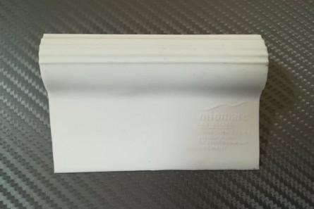 236а  Стъкломиячка с вградена метална дръжка/Уред за почистване и подсушаване